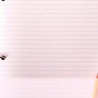 @alexmegagroup ищет человека в команду! Если вы готовы принимать участие в создании и продаже букетов,если вы творческий и ответственный человек,то будем рады знакомству! По всем вопросам можно обращаться по телефону 8 985 967 49 91  Или писать в Директ! ——————— AlexMegaGroup AMG#работа#вакансия#флориста#alexmegagroup#alexmega#amg#цветочки#цветы#flowers#цветыназаказ#доставкабукетов#цветывкоробке#101роза#букет#свадьба#цветынасвадьбу#свадебноеоформление#букетневесты#флористика#подарок#магазинцветочки#сходненская#фабрициуса40#тушинсfкая#циолковского7#митино#пятницкоешоссе42#магазинцветочки#шляпныекоробки#ящички#ящикисцветами#цветочки