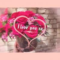 В день всех влюблённых 13,14 февраля мы ждём вас с 9-22💛 ——————— AlexMegaGroup AMG#деньсвятоговалентина#alexmegagroup#alexmega#amg#цветочки#цветы#flowers#цветыназаказ#доставкабукетов#цветывкоробке#101роза#букет#свадьба#цветынасвадьбу#свадебноеоформление#букетневесты#флористика#подарок#магазинцветочки#сходненская#фабрициуса40#тушинсfкая#циолковского7#митино#пятницкоешоссе42#магазинцветочки#шляпныекоробки#ящички#ящикисцветами#цветочки