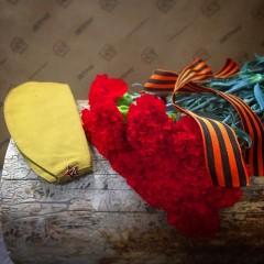 Грядёт самый важный праздник для нашей страны . Праздник жизни, который наши деды и бабушки подарили нам великой ценой своих жизней! Давайте будем достойны этой Великой Победы🌹Спасибо Ветеранам,за Жизнь и за Мир🌹 ——————— AlexMegaGroup AMG#alexmegagroup#alexmega#amg#цветочки#цветы#flowers#цветыназаказ#доставкабукетов#цветывкоробке#101роза#букет#свадьба#цветынасвадьбу#свадебноеоформление#букетневесты#флористика#подарок#магазинцветочки#сходненская#фабрициуса40#тушинсfкая#циолковского7#митино#пятницкоешоссе42#магазинцветочки#шляпныекоробки#ящички#ящикисцветами#цветочкиь#живопись#искусство
