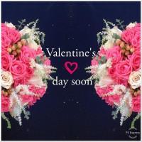 Уже скоро! Мужчины,а вы подготовились💐🎁? Специально для вас мы держим низкие цены на все ЦВЕТОЧКИ!!! Ни на рубль не поднимем! AlexMegaGroup  AMG#деньсвятоговалентина#деньвсехвлюбленных #alexmegagroup#alexmega#amg#цветочки#цветы#flowers#цветыназаказ#доставкабукетов#цветывкоробке#101роза#букет#свадьба#цветынасвадьбу#свадебноеоформление#букетневесты#флористика#подарок#магазинцветочки#сходненская#фабрициуса40#тушинсfкая#циолковского7#митино#пятницкоешоссе42#магазинцветочки#шляпныекоробки#ящикисцветами#цветочки
